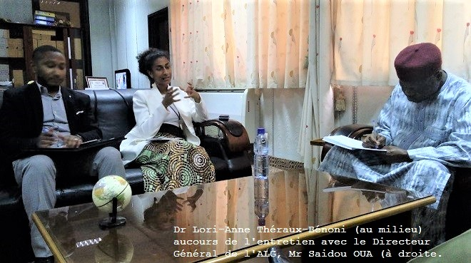 https://www.liptakogourma.org/wp-content/uploads/2020/08/Entretien-Lori-Anne-avec-legende.jpg