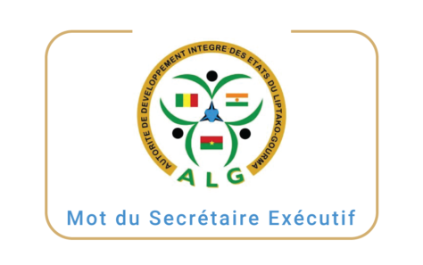 Mot-du-Secretaire-Executif